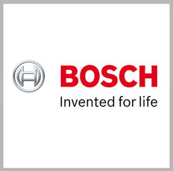 bosch-battery-logo-250