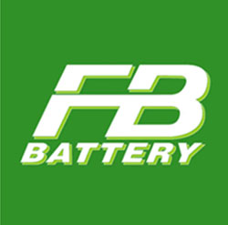 fb-battery-logo-250