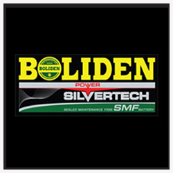 boliden-battery-logo-250