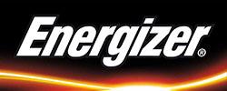 ราคาแบตเตอรี่รถยนต์ energizer