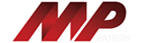 ubonbattery.com logo