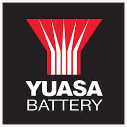 yuasa battery ปราจีนบุรี